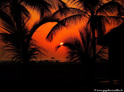 Photos de Casamance