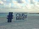 Photos Club Med Cancún Yucatán