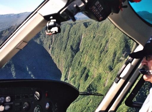 Photos de notre Séjour à la Réunion