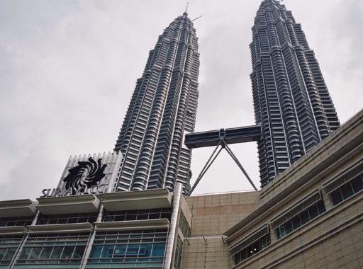 "Photos du Circuit Club Med ""Malaisie-Sarawak."