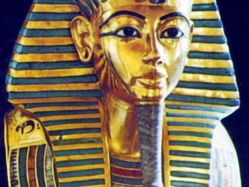 """Photos de notre croisière """"Horus"""" sur le nil avec le Club Med."""