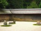 Vidéo à Kyoto