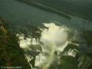 Vidéo des chutes d'Iguaçu.